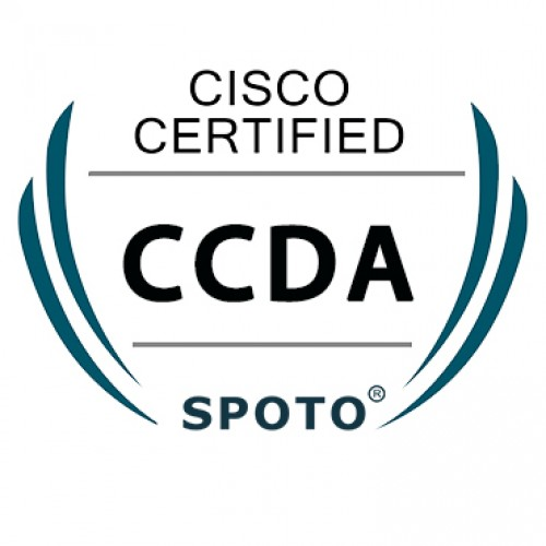 200-310 CCDA Certification exam Written And Lab Dumps
