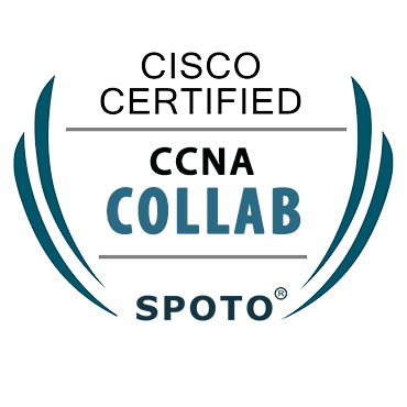 210-065 CCNA Collaboration Certification exam Written And Lab Dumps