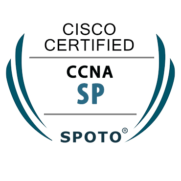 640-878 CCNA Service Provider Certification exam Written And Lab Dumps