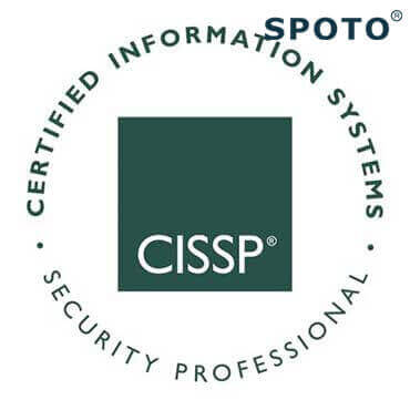 CISSP Exam Dumps