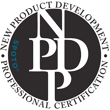 New Product Development Professional(NPDP )Certification Exam
