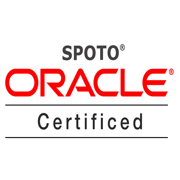 Oracle 1Z0-063 Certification Exam Written And Lab Dumps