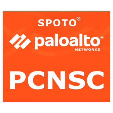 Palo Alto Networks Certified Security Consultant (PCNSC) Exam Information