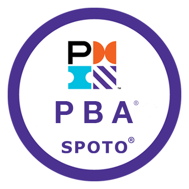 PBA Exam Info-100% Pass With SPOTO