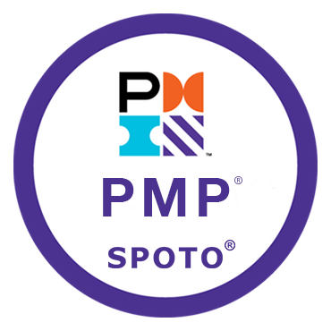 PMP Exam Info-100% Pass With SPOTO