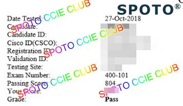 ipexpert ccie security v4 workbook download