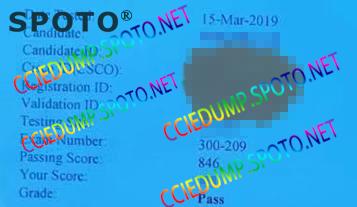 CCNP Security Written