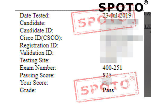 Cissp Boot Camp Price - SPOTO CCIE CLUB